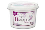 Pasta de zahar pentru epilare Sugaring in Briceni